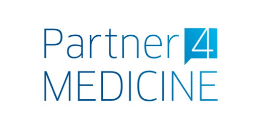 Partner 4 Medicine